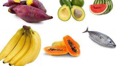 Makanan yang Membantu Menghilangkan Kram Otot