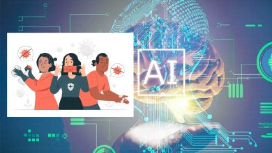 Teknologi AI
