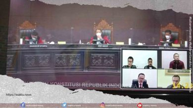 Verifikasi Media Dewan Pers