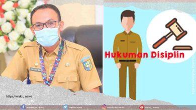 BKPP Bolmut Gigi Ompong