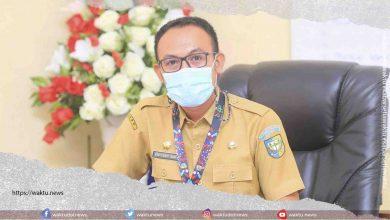 Warning PNS Bolos Bisa Kami Usul Pecat